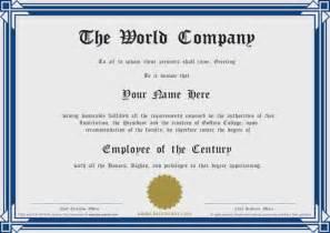 free diploma certificate template certificate templates
