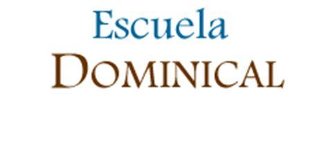 ministerio de nios escuela dominical 325 clases escuela dominical