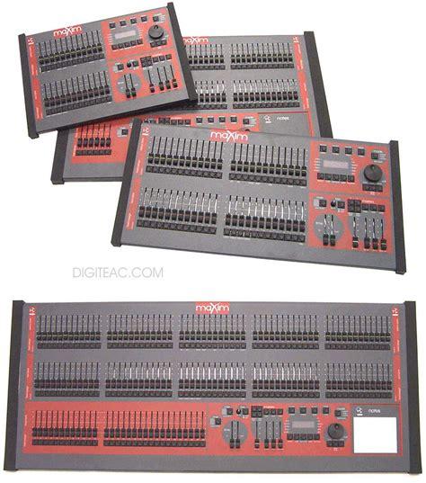 adb console maxim adb maxim audiofanzine