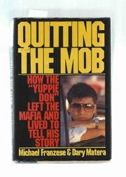 mob adjacent a family memoir books quitting the mob by michael franzese dary matera