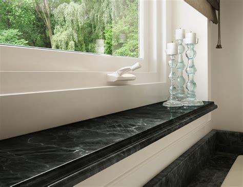 wholesale luxury beige marble distributor in miami
