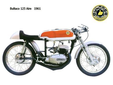 Motorrad Oldies by Motorrad Oldies
