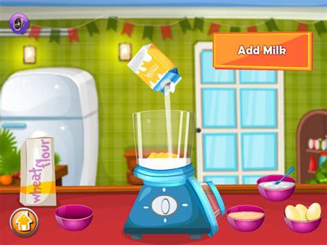 todos los juegos de cocina juegos de cocina hamburguesa android market