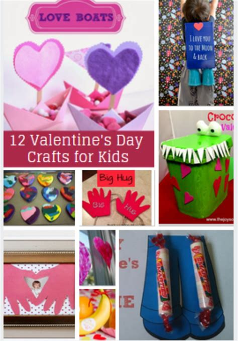 arts and crafts ideas for valentines day motivation monday 1 25 14 nepa