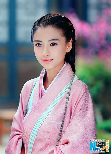 hong kong actress baby 17 best images about angelababy on pinterest models