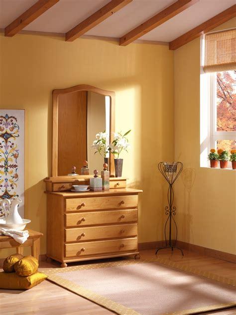 muebles del pino dormitorios pino tienda online valencia tienda muebles