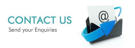 Contact us 3dfunda com