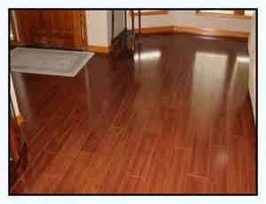 resilient flooring laminate vs resilient flooring