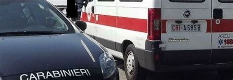 ospedale villa dei fiori acerra acerra al pronto soccorso gi 224 morta i parenti devastano