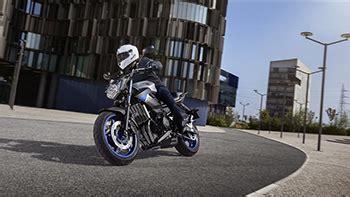 Motorrad Lippmann Roller by Yamaha Xj6 Abs Bei Motorrad Lippmann In Erlangen