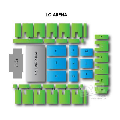 lg arena floor plan kylie lg arena birmingham related keywords kylie lg