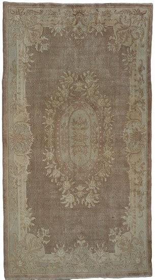 tappeti persiani genova cabib 44594 vintage tappeto vintage tappeti vintage