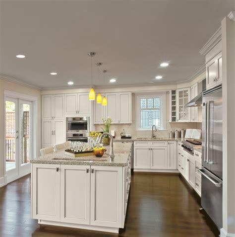 masterbrand cabinets lexington nc kitchen craft cabinets denver roselawnlutheran
