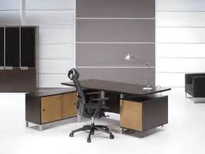 Office Desk Modern Modern Office Desk D S Furniture