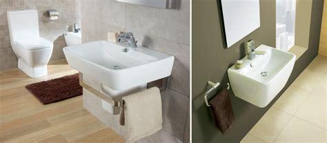 gala bathroom products gala basins gala brands streamline products