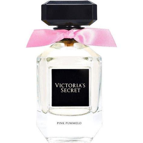 Parfum Secret Pink s secret pink pummelo duftbeschreibung
