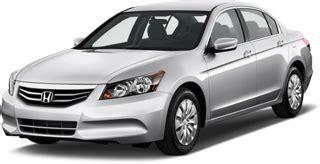 hyundai new uing cars in india indian cars price list car price new cars maruti