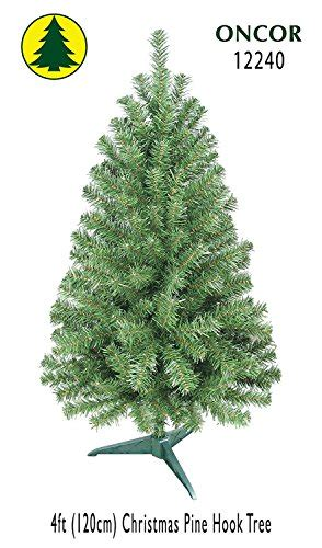 environmentally friendly christmas trees eco friendly oncor pine tree artificial tree shop