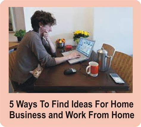 13 best images about home based businesses on