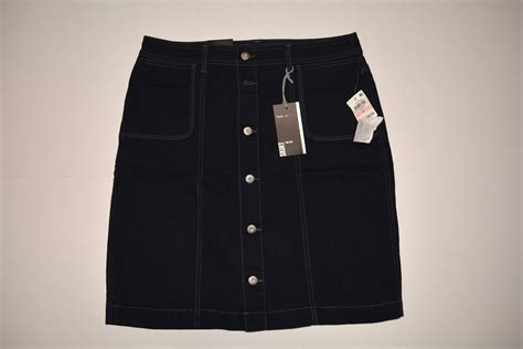 wholesale name brand clothing wholesale clothing suppliers