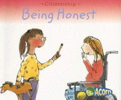 method being honest with your children books being honest by mayer reviews description more