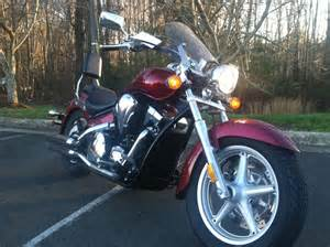 2010 Honda Stateline For Sale Page 4 New Used Wakeforest Motorcycles For Sale New