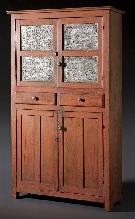 cupboards for sale antique pie cabinet for sale antique furniture