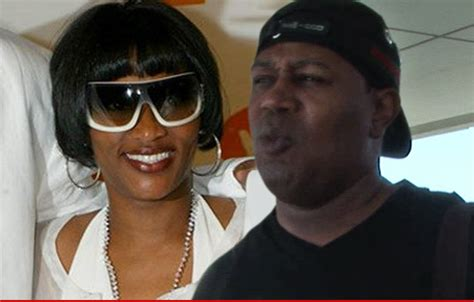 Heche Says Estranged Husband Is A Liar by Master P S He S A Liar I Don T Do Drugs