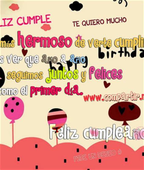 imagenes de feliz cumpleaños tumblr feliz cumplea 241 os amor imagenes de cumplea 241 os feliz