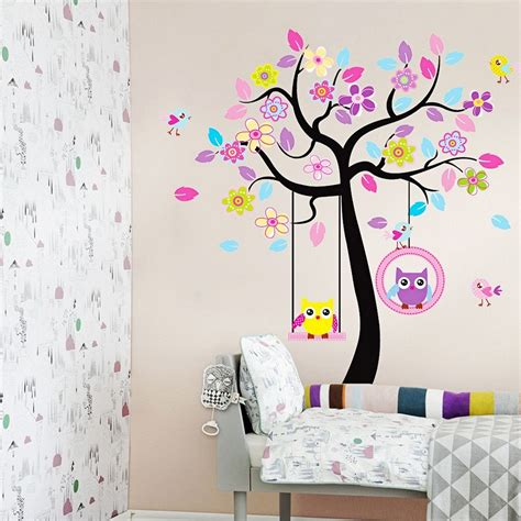 Room Wall Decor Useful Tips And Ideas Of Room Decor Diy Homestylediary