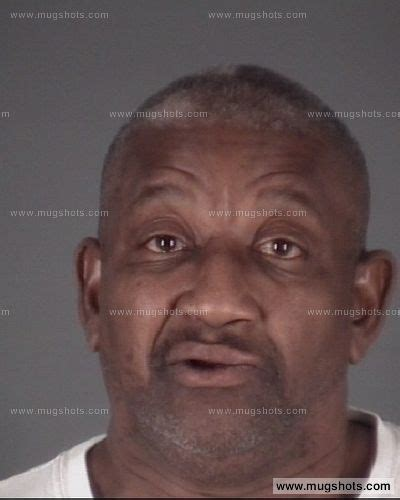 Pasco County Arrest Records Florida Richard Larry Mugshot Richard Larry Arrest Pasco County Fl
