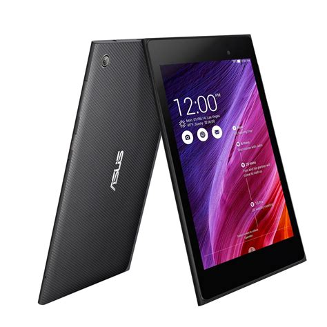 Tablet Asus Memo Pad 7 asus memo pad 7 me572c cl release from october 18