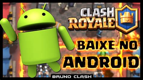 clash royale como baixar no nokia como instalar clash royale no nokia lumia lan 199 amento