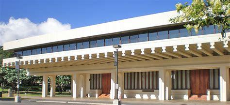 of hawaii at manoa overview plexuss