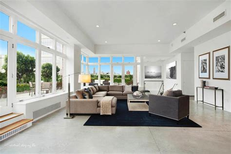 Harga Rihanna mansion mewah rihanna harga sewanya setara beli rumah baru
