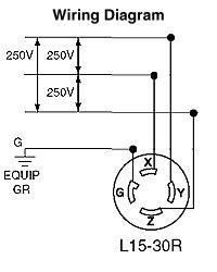 nema l15 20 wiring diagram nema get free image about wiring diagram