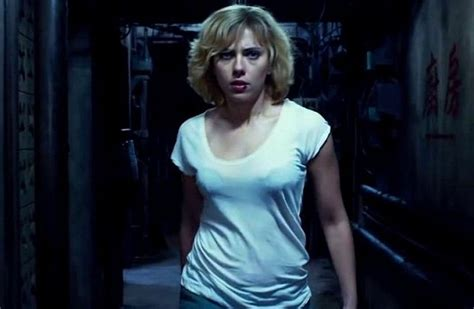 film lucy meaning lucy and scarlett johansson can t follow through on