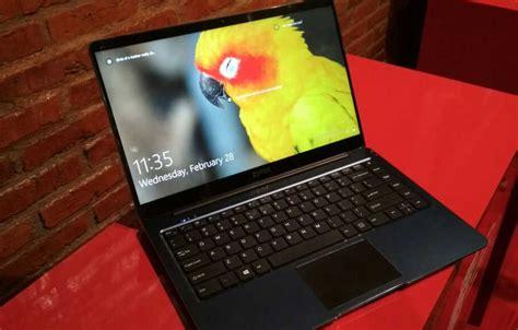Zyrex Sky 232 zyrex luncurkan laptop sky 232 xtreme beritasatu