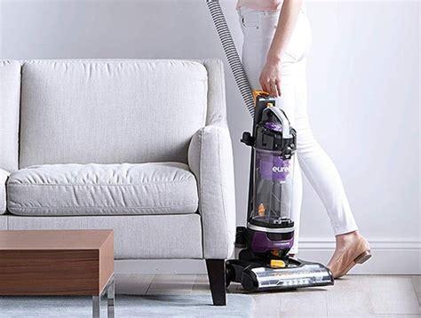 eureka neu power speed vacuum cleaner lil deal