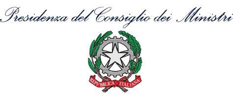 presidenza consiglio dei ministri tentata estorsione a frattura contro papa e petescia