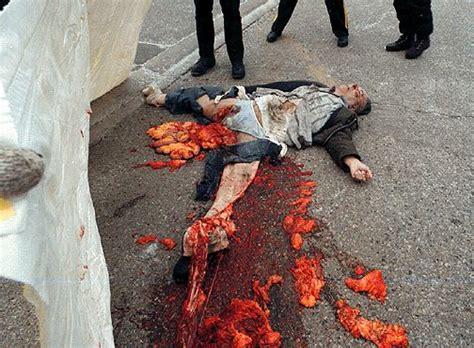911 Survivor Highest Floor by With Murder Inc