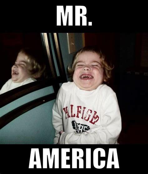 Mr Brown Meme - mr america gorgeous meme humor pinterest