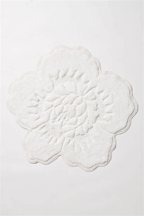 Anthropologie Bath Mat by Castile Bath Mat Anthropologie