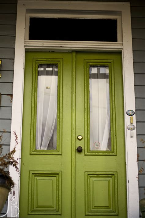 bright front doors 12 colorful front doors home bright bold and beautiful