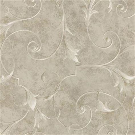 pin home depot wallpaper collection paper lace from on