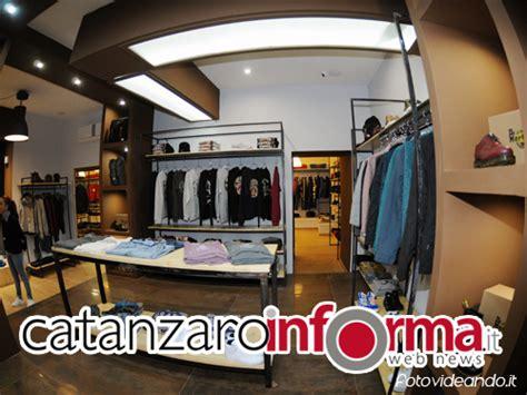 banca nuova catanzaro catanzaroinforma it vert shop inaugurazione