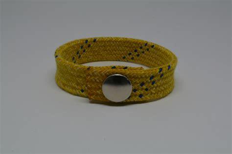 Lace Bracelet hockey lace bracelet manufacturer