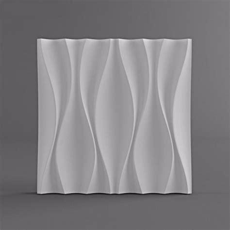 pannelli in cemento per interni pannello decorativo in cemento per pareti