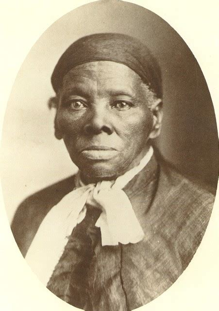 harriet tubman biography wikipedia harriet tubman biography