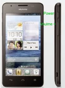 format factory huawei gsm pyuthan huawei ascend g525 restore factory hard reset